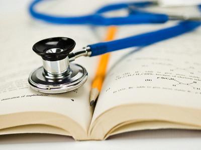 diagnosi e trattamento della disfunzione erettile mayo clinicmayo clinic